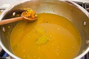 soupe boghalamon 3