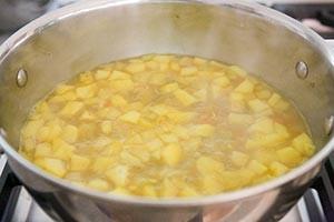 soupe boghalamon 4