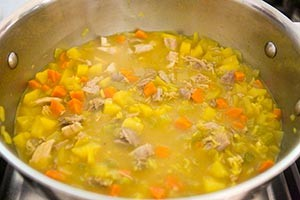 soupe boghalamon 5